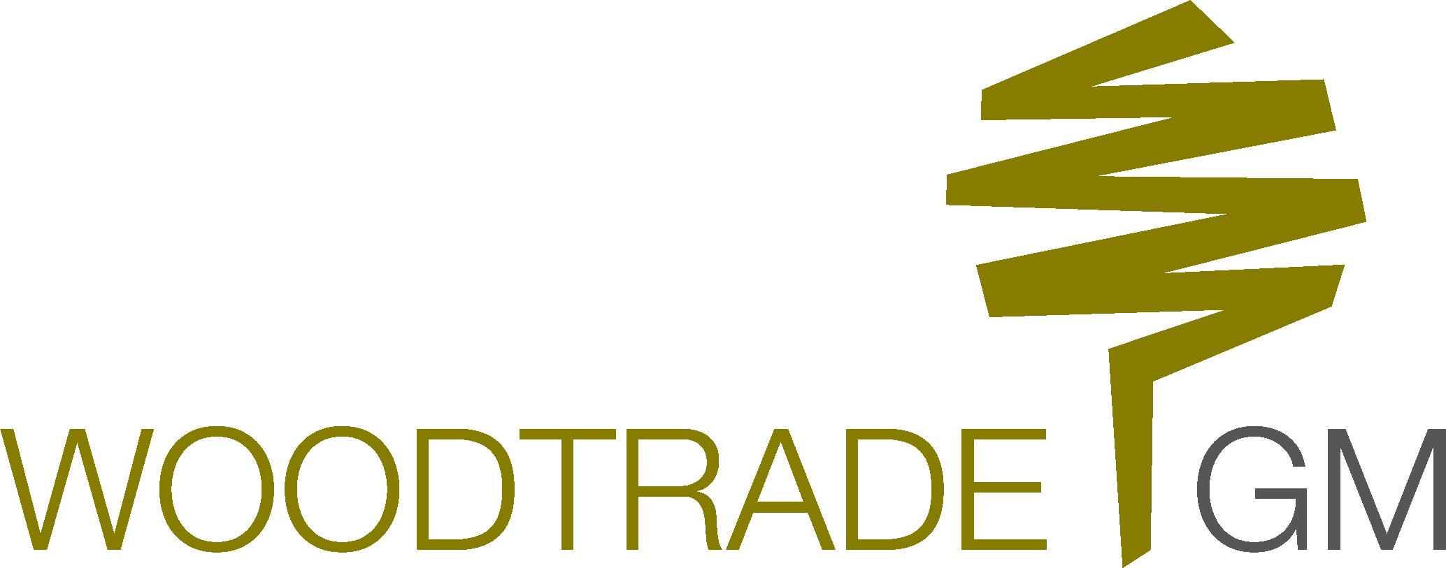 Woodtrade GM